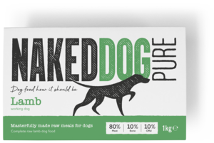 Naked+Dog_Pure_Selection_Lamb