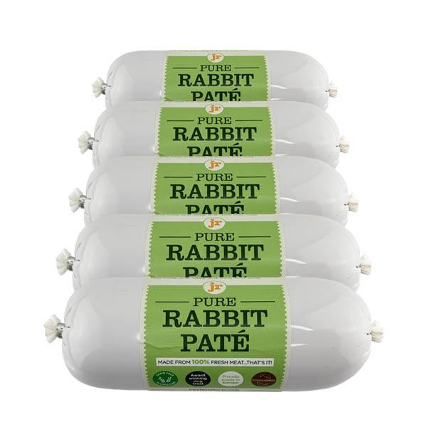 Pure-Rabbit-Pate-5-x-400g