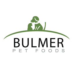 bulmers-lamb-complete-454g-3451-p