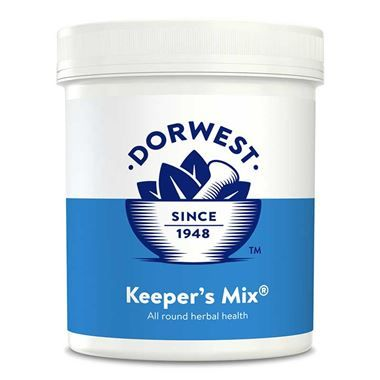 dorwest-keepers-mix-250g-2019-p