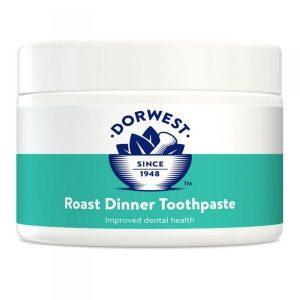dorwest-roast-dinner-toothpaste-2124-p