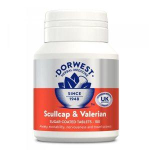 dorwest-scullcap-valerian-tablets-100-2104-p