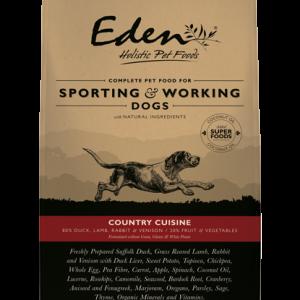 eden-country-cuisine-2kg-3428-p
