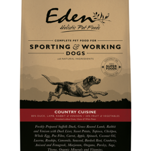 eden-country-cuisine-for-working-dogs-15kg-3417-p