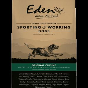 eden-original-cuisine-for-working-dogs-15kg-3424-p