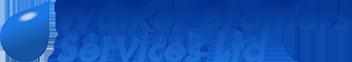 floral-deodoriser-5l-2900-p