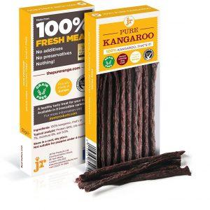 jr-pure-kangaroo-sticks-50g-2497-p