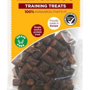 jr-pure-kangaroo-training-treats-85g-2641-p