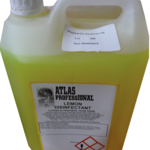 lemon-disinfectant-5-ltr-1948-p