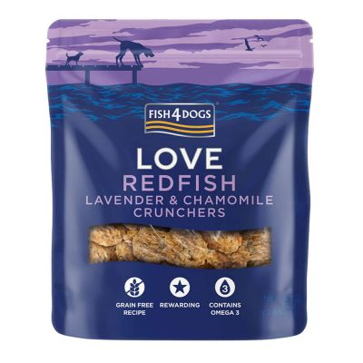 redfish-and-lavender-crunchers_1