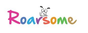 roarsome logo small