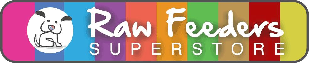 Raw Feeders